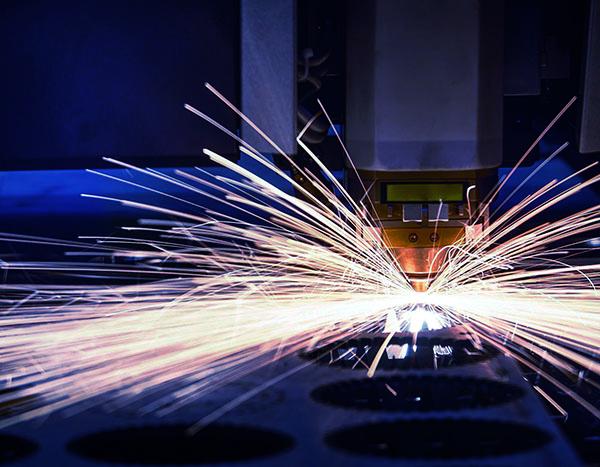 Machine Tools Malaysia