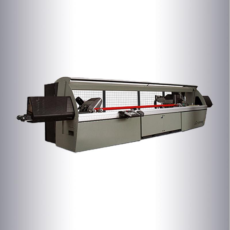 Precision-T2-HS-800x800
