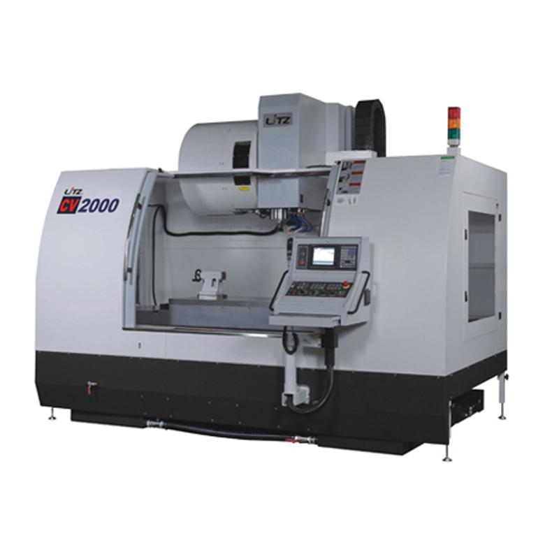 CV2000 800x800