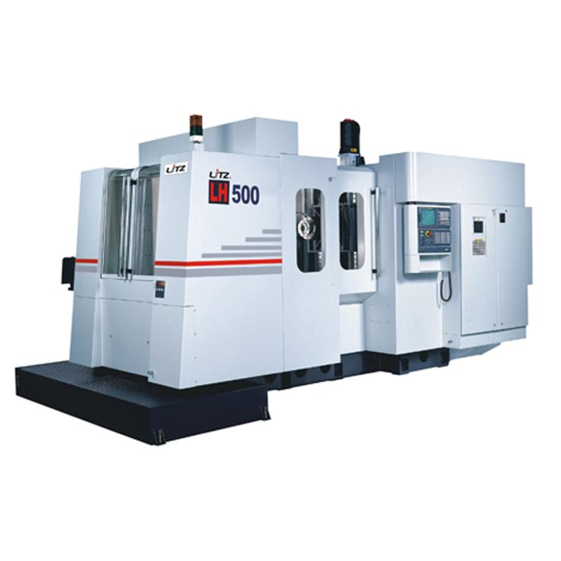LH500 800x800