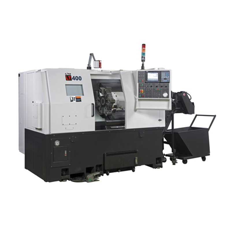 LT400 800x800