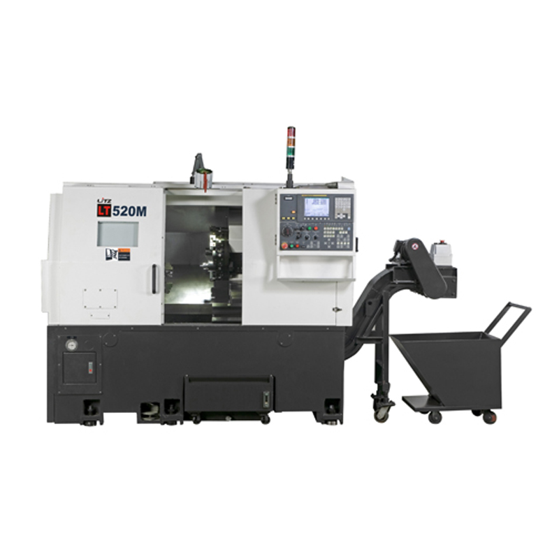 LT520M 800x800