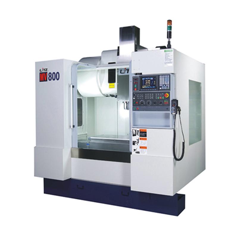 MV800 800x800