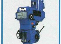 PBMVS300