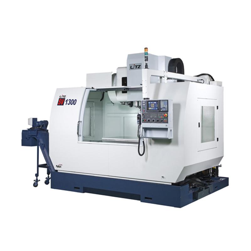 SV1300A 800x800