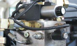 MPB_parts 1-02-02