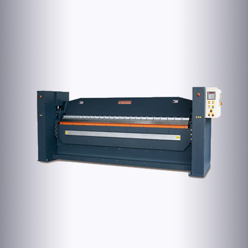 Hydraulic Press Brake Machine Supplier