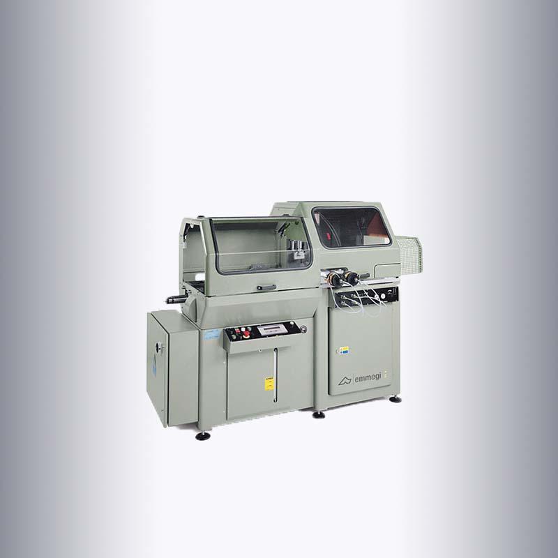 Automatica 450 800x800