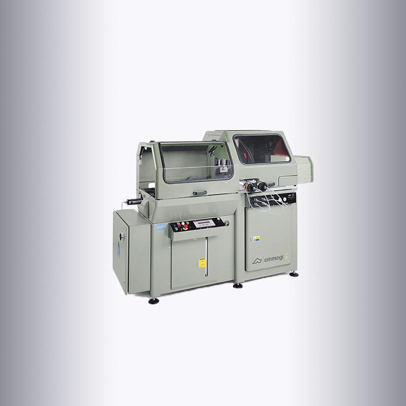 automatica S 800x800