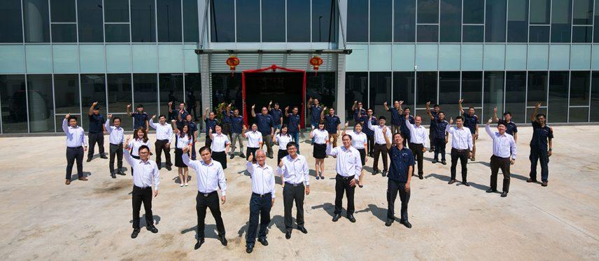 HK All Staffs_resize_2