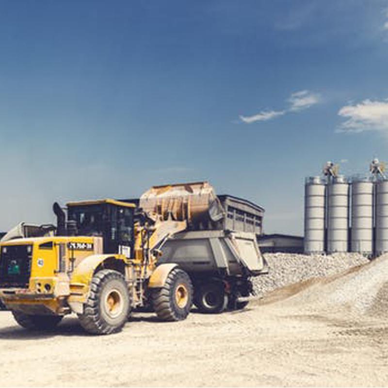 machinery 800 x 800