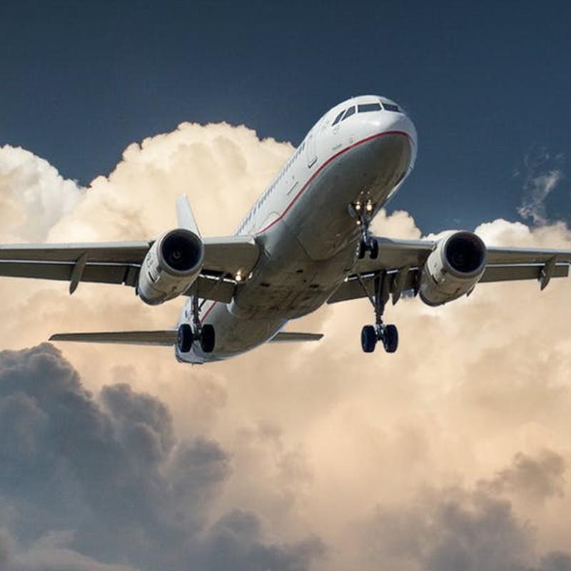 Aerospace 800 x 800