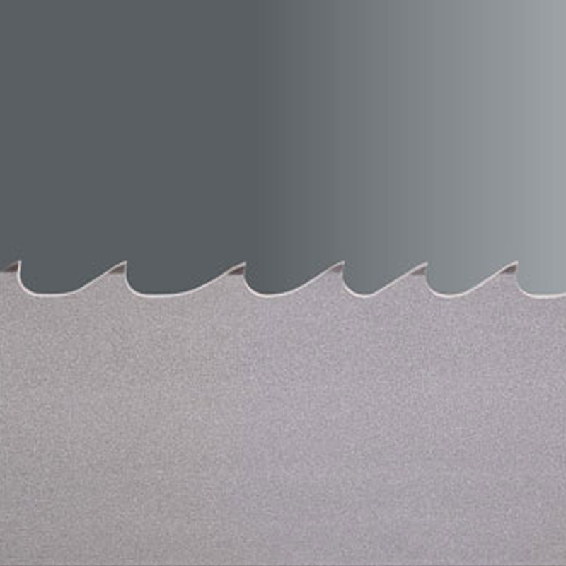 bandsaw blade duoflex-m42-800x800
