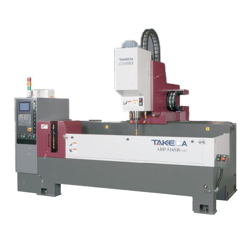 ABP516SB-ATC 800x800