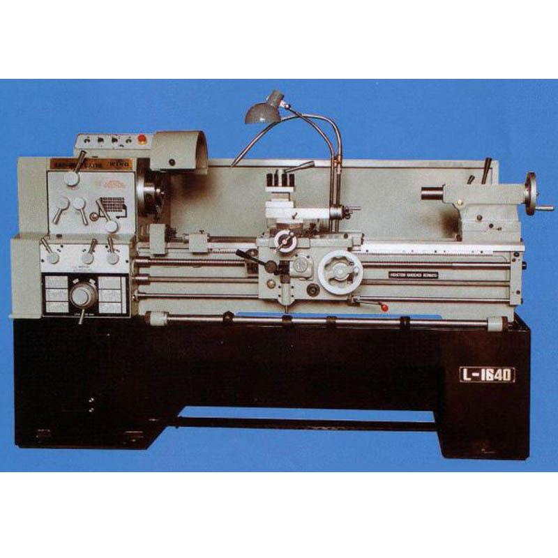lathe machine supplier malaysia
