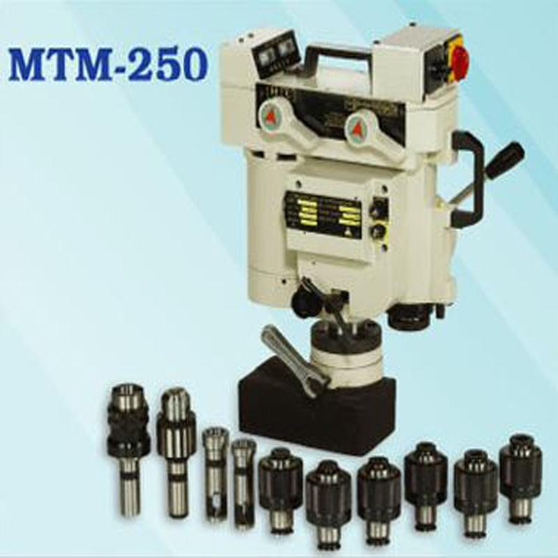MTM250 800x800