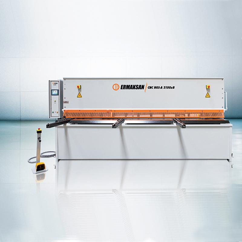 HGS 800x800