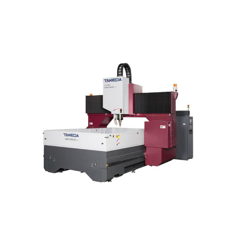ABM-GB-ATC-800x800