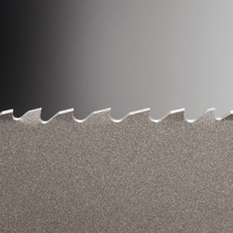 bandsaw-blade-duoflex-PT-800x800