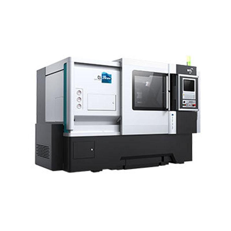 CNC-Lathe-Machine-Malaysia