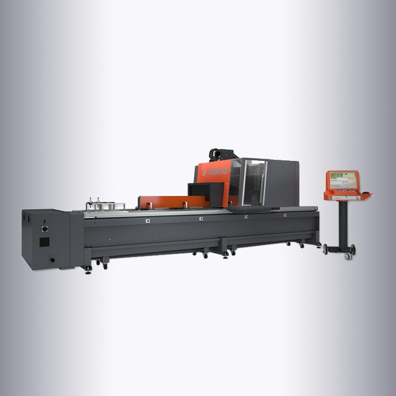 Aluminium Cutting Machine Malaysia