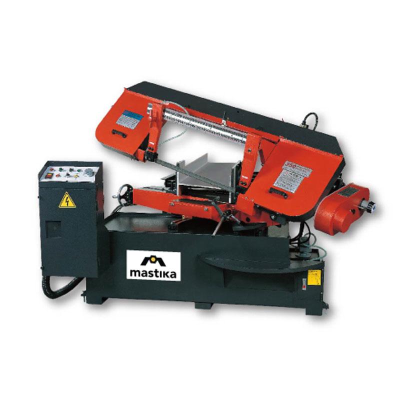 Bandsaw Machine Supplier Malaysia