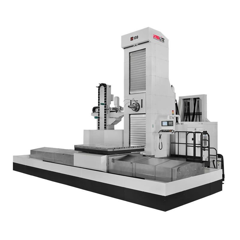 CNC Machine Malaysia