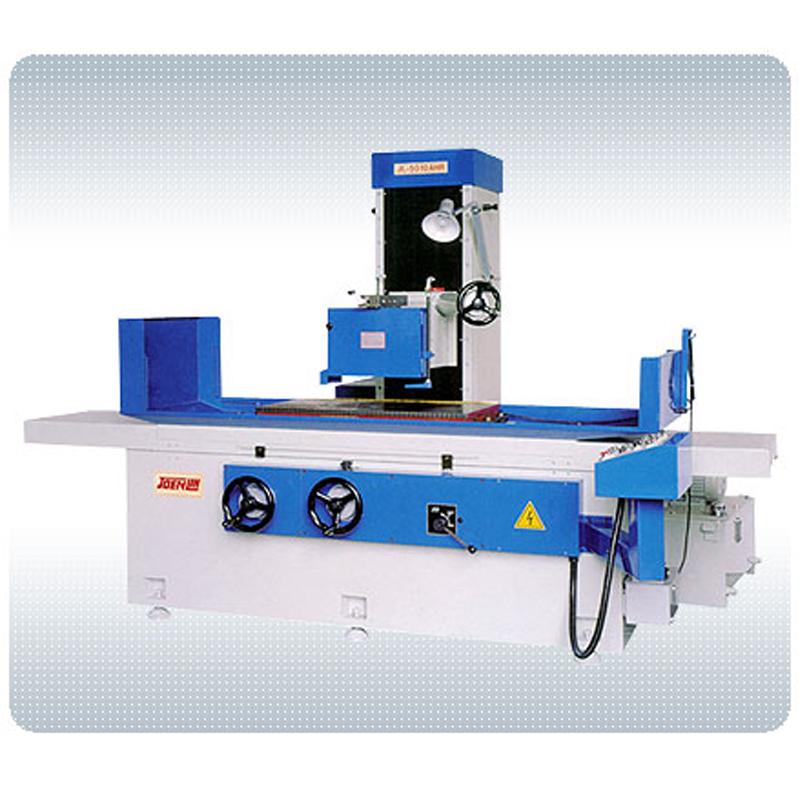 surface grinding machine malaysia