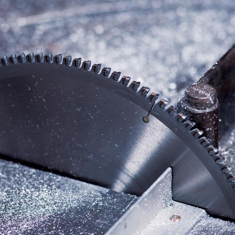 metal fabricating machinery malaysia sawing