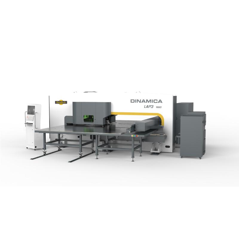 CNC-Turret-Punch-Machine-Distributor