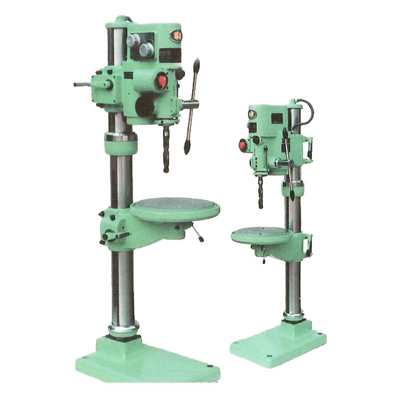 Drilling Machine Supplier Malaysia