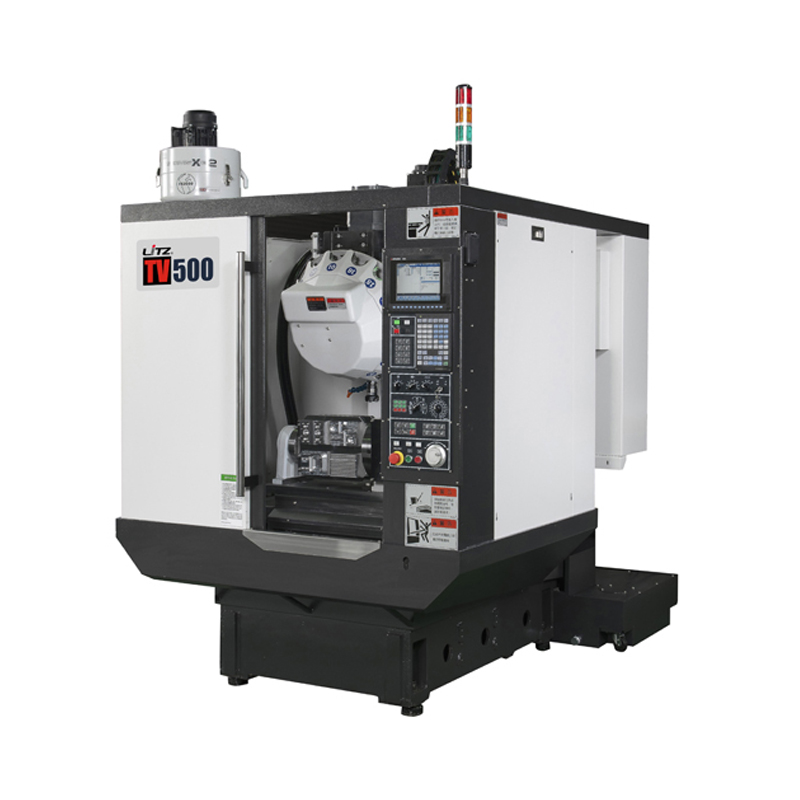 cnc tapping centre malaysia